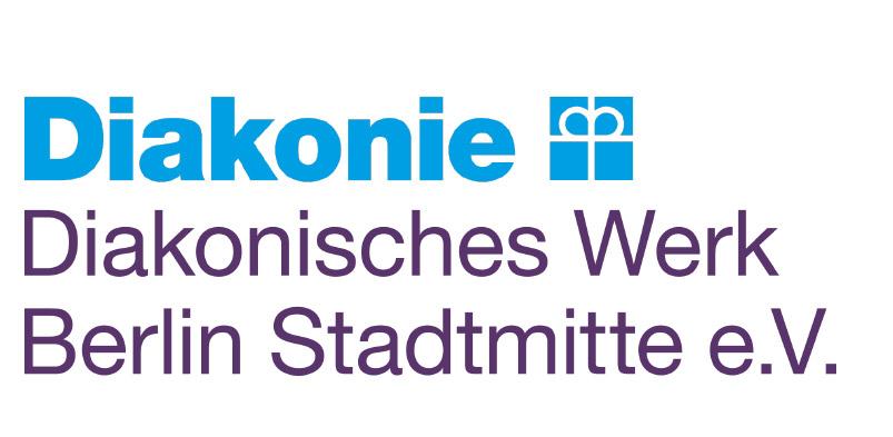 Diakonie - Diakonisches Werk Berlin Stadtmitte e.V.
