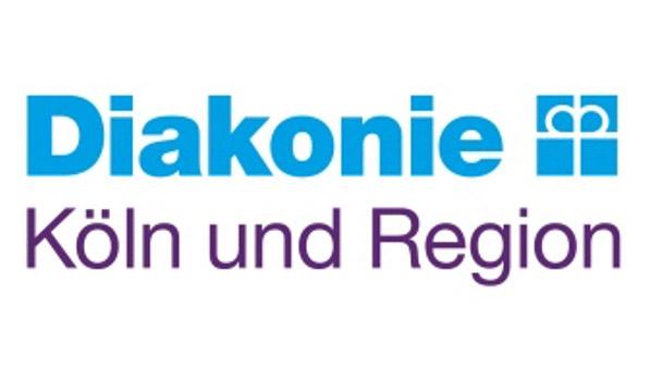 Diakonie - Köln und Region